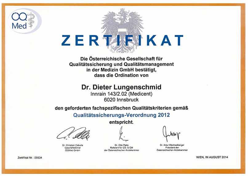 Diplom-Zertifikat-Dr-Lungenschmied-3a