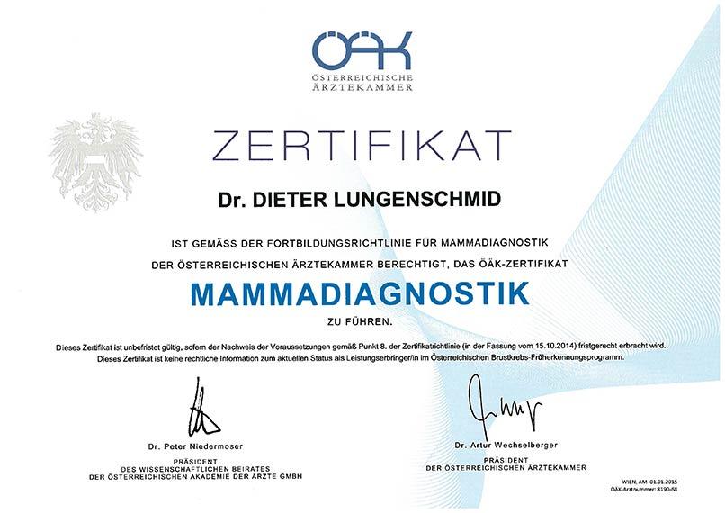 Diplom-Zertifikat-Dr-Lungenschmied-4