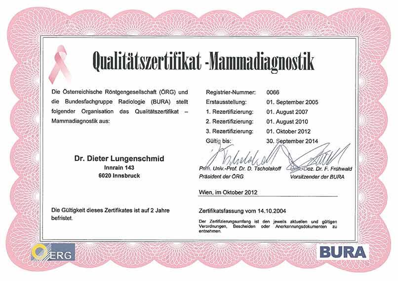 Diplom-Zertifikat-Dr-Lungenschmied-c