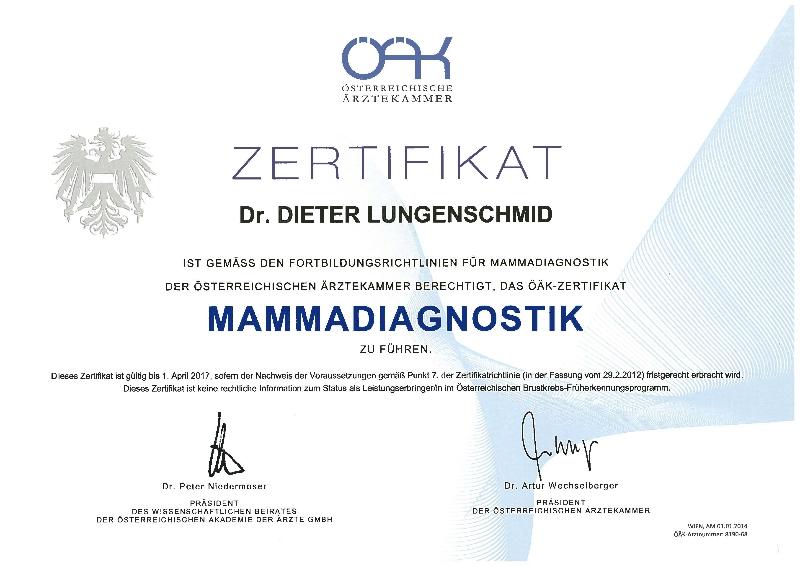 lungenschmid-dieter-zertifikat-mammo