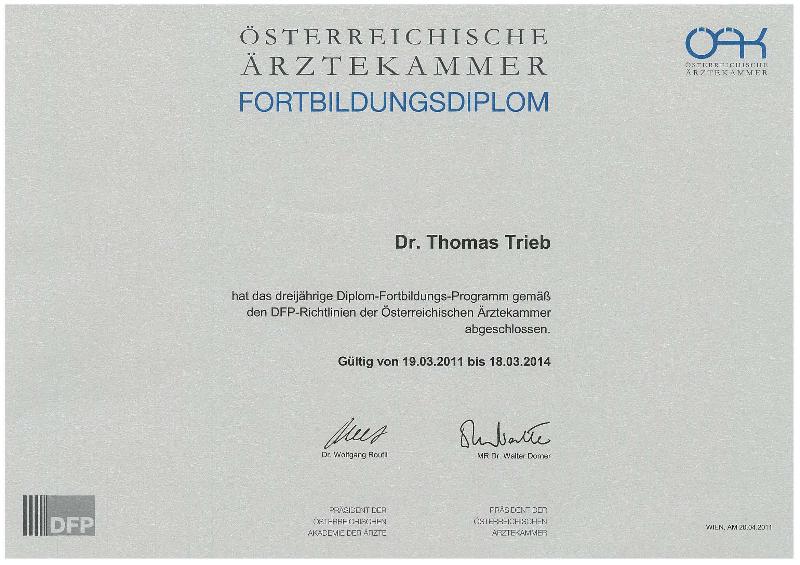 diplom-trieb-radilogie